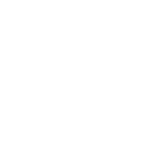 鹿児島県神道青年会